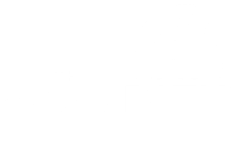 The Asset Path